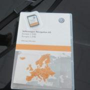 Volkswagen tiguan RLINE 150 TOIT PANO NEUF IMPORTATION ALGERIE FABRICATION 2019 ACHAT ht toit panoramique