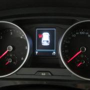 Volkswagen tiguan RLINE 150 TOIT PANO NEUF IMPORTATION ALGERIE FABRICATION 2019 marseille