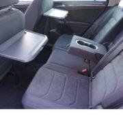 IMPORT-ALGERIE-2019-VW-TIGUAN-2.0-TDI-R-LINE-HIGHLINE-MOTION-240-CH-EXPORTATION-400x400