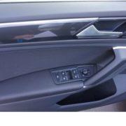 IMPORT-ALGERIE-2019-VW-TIGUAN-2.0-TDI-R-LINE-HIGHLINE-MOTION-240-CH-GROSSISTE-400x400