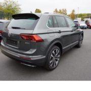 IMPORT-ALGERIE-2019-VW-TIGUAN-2.0-TDI-R-LINE-HIGHLINE-MOTION-240-CH-PARIS-ALLEMAGNE-400x400