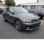 IMPORT-ALGERIE-2019-VW-TIGUAN-2.0-TDI-R-LINE-HIGHLINE-MOTION-240-CH-PAS-CHER-400x400