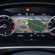 IMPORT-ALGERIE-2019-VW-TIGUAN-2.0-TDI-R-LINE-HIGHLINE-MOTION-240-CH-PROMOTION