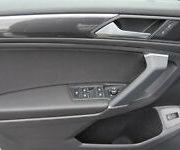 Importation Algérie Neuf CCR PASSEPORT GPS TIGUAN NEUF Licence Moudjahidines disponible paris promotion radar Arrière vente HT 7 PLACE prix d'achat gris 4M VW