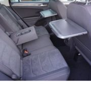 VW-TIGUAN-2.0-TDI-R-LINE-HIGHLINE-MOTION-240-CH-IMPORT-ALGERIE-2019--400x400
