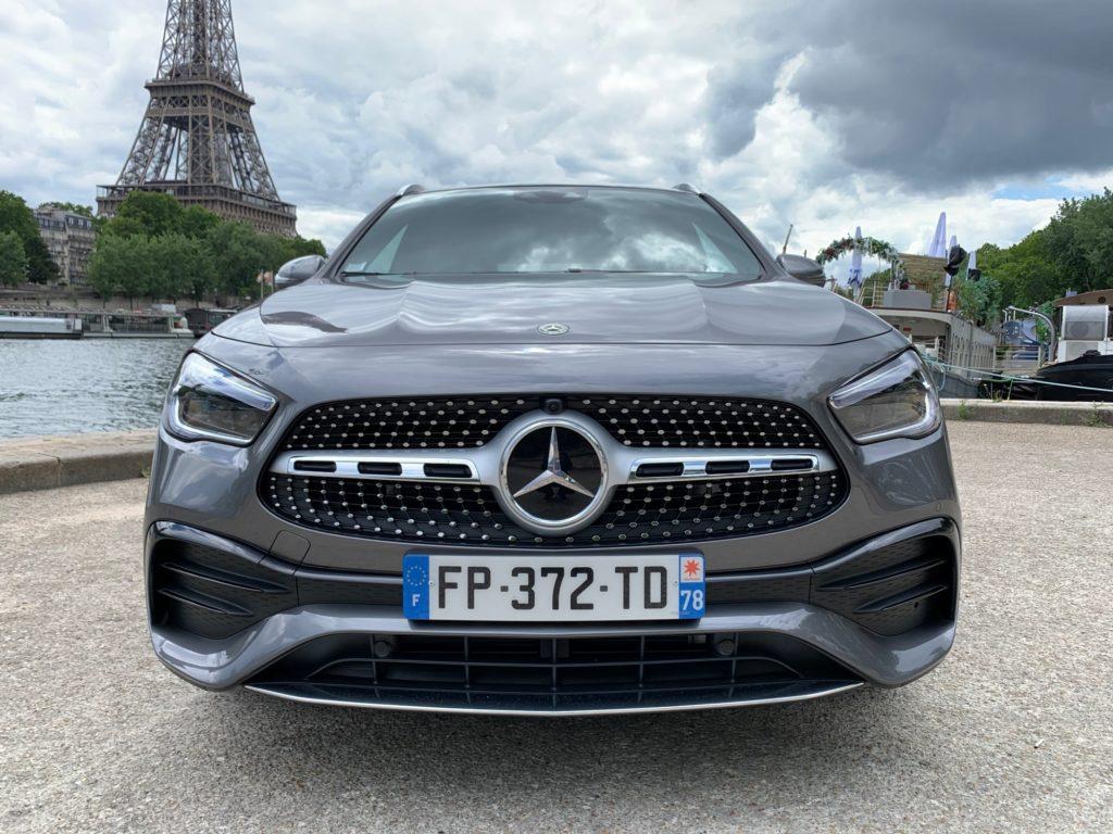L'attribut alt de cette image est vide, son nom de fichier est Essai-Mercedes-GLA-200d-34-1024x768.jpg.